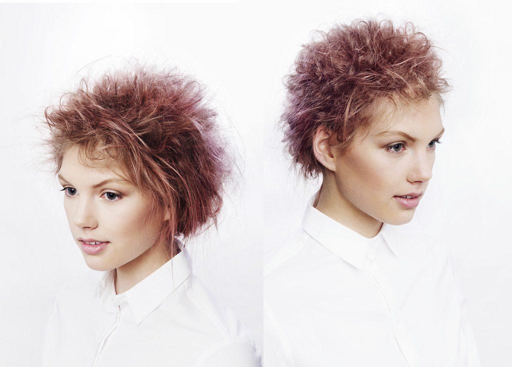 studio alf frisør modell